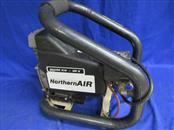 NORTHERN AIR COMPRESSOR 113710